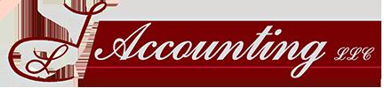 J L Accounting, L.L.C.